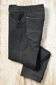 Men's Kuhl Rydr Lean Fit Cotton Pants