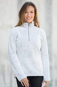 Kuhl Alto Fleece Pullover