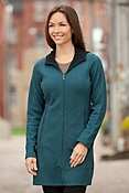 Women's Pez Merino Wool Sweater