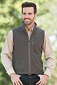 Ibex Scout Merino Wool Vest