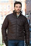 Ibex Abbott Merino Wool Aire Jacket