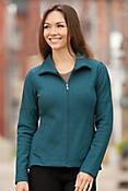 Women's Ibex Pez Metro Merino Wool Jacket