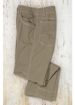 Men's Kuhl Revolvr Cotton Pants