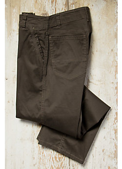 Men's Kuhl Slackr Pants