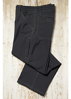 Men's Kuhl Renegade Pants