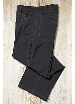 Men's Kuhl Renegade Pants