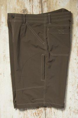 """Men's Kuhl Renegade 12"""" Shorts"""