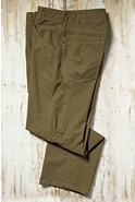 Men's Kuhl Outrage Pants