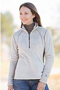 Women's Kuhl Advokat Fleece Pullover
