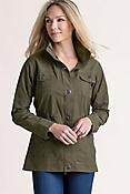 Women's Kuhl Rekon Jacket