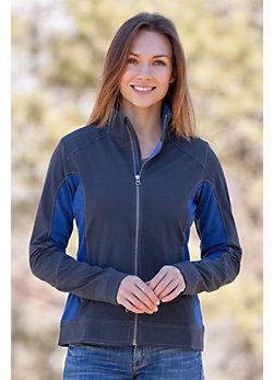 Women's Kuhl Dfynce Wool-Blend Jacket
