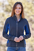 Women's Kuhl Dfynce Wool-Blend Jacket
