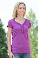Women's Kuhl Vega Cotton Shirt