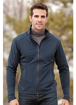 Men's Kuhl Dfynce Performance Jacket