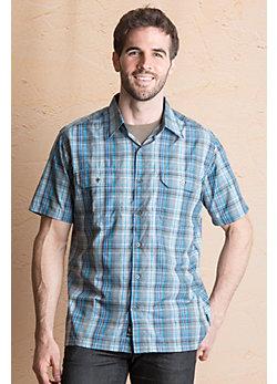 Men's Kuhl Response Shirt