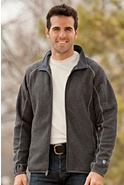 Men's Kuhl Skandl Fleece Jacket