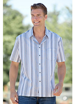 Men's Kuhl Tornado Shirt