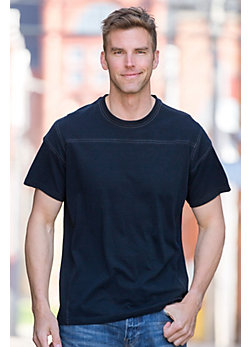 Men's Kuhl Blast Organic Cotton Tee