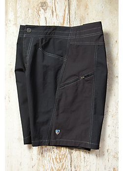 Men's Kuhl Mutiny River Shorts