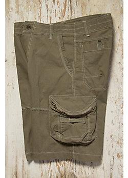 Men's Kuhl Ambush Cargo Shorts