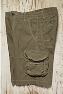 Men's Kuhl Ambush Cargo Shorts