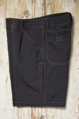 """Men's Kuhl Renegade 10"""" Shorts"""