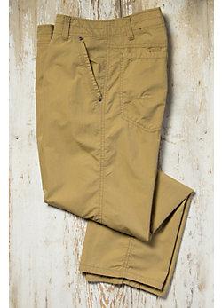 Men's Kuhl Kontra Pants