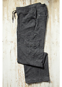 "Women's Kuhl Mova Pants with 32"" Inseam"