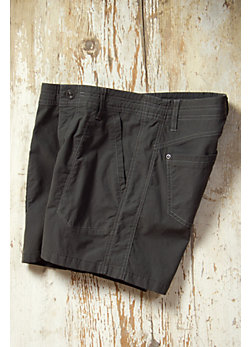 Women's Kuhl Kendra Shorts