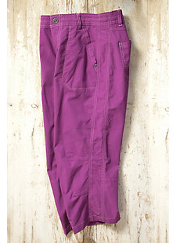 Women's Kuhl Kendra Kapri Pants