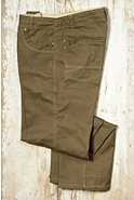 Men's Kuhl Easy Rydr Cotton Pants