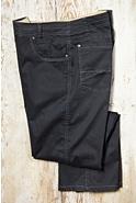 Men's Kuhl D'Lux Cotton Pants