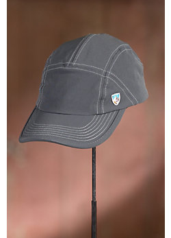 Kuhl Renegade Hat