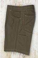 Men's Kuhl Fuze Shorts