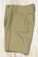 Men's Kuhl Kaptiv Cargo Shorts