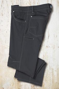 Men's Kuhl Renegade Jeans