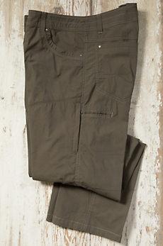Men's Kuhl Konfidant Air Cotton Pants