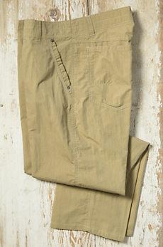 Men's Kuhl Kontra Cotton Pants