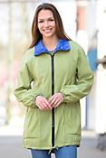 Charli Reversible Lightweight Jacket