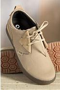 Men's Cushe Lax Canvas Shoes