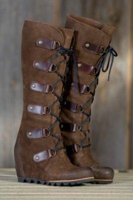 Women's Sorel Joan of Arctic Boots