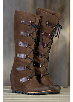 Women's Sorel Joan of Arctic Boots