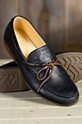 Men's Frye Lewis Tie Leather Shoes