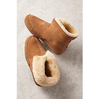 Women's Emma Classic Sheepskin Slippers