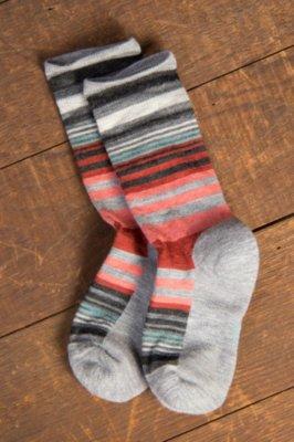 Women's SmartWool Jovian Merino-Blend Wool Socks