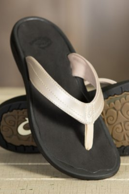 Women's Olukai Ohana Sandals