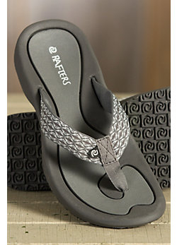 Women's Rafters Breeze Sandals