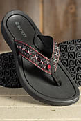 Men's Rafters Gust Sandals