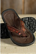Children's Rafters Gust Sandals