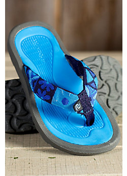 Children's Rafters Breeze Sandals